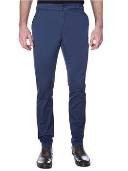 Pantalone colmar planetary BLU
