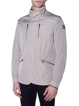 Field jacket colmar uomo BEIGE