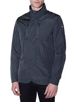 Field jacket colmar uomo VERDE MILITARE