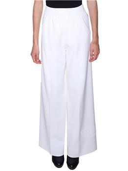 Pantalone twin set NEVE