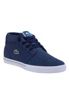 Lacoste ampthill polacchina JEANS P5