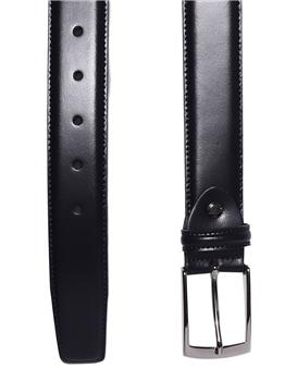 Cintura golf by montanelli BLU