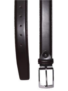 Cintura golf by montanelli MARRONE