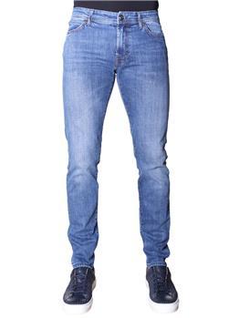 Jeans roy rogers uomo JEANS P1