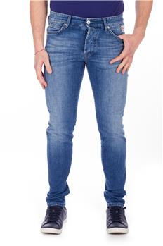 Jeans roy rogers superior nick JEANS