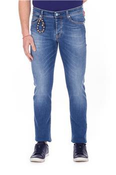 Jeans roy rogers uomo BRYGE