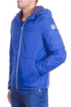 Giubbotto north sails uomo BLUETTE Y7