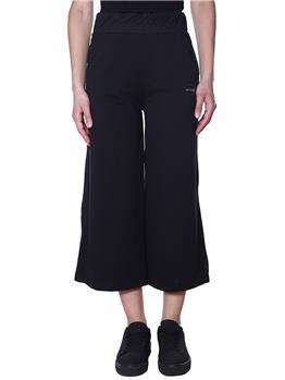 Pantalone felpa colmar donna NERO