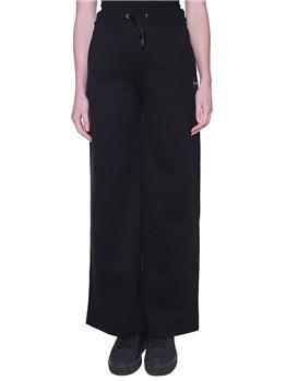 Pantaloni colmar donna NERO