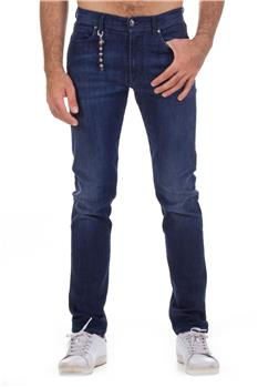 Jeans roy rogers uomo JEANS Y9