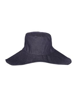 Cappello backet liviana conti JEANS