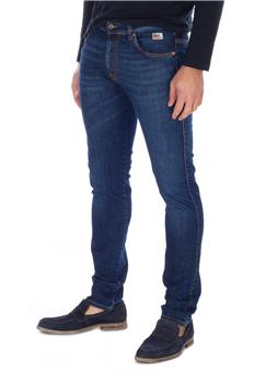Jeans roy rogers historical JEANS