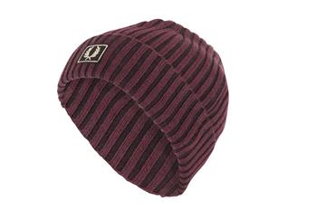 Cappello fred perry uomo BORDEAUX