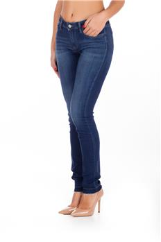 Jeans roy rogers donna JEANS
