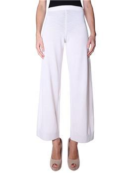 Pantalone liviana classico MOON STONE