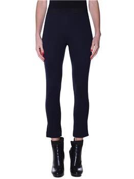 Leggins liviana conti BLUE INK