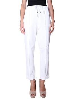 Pantalone liviana conti MOON STONE