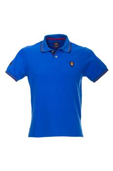 Polo ciesse piumini stretch BLUETTE P5