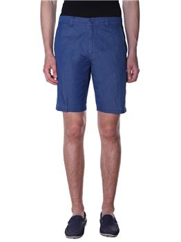 Bermuda jeans aspesi JEANS