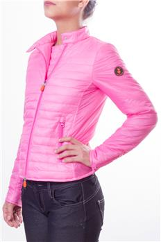 Save the duck piumino donna ROSA P6
