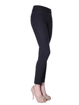 Pantalone latino' daniela NERO