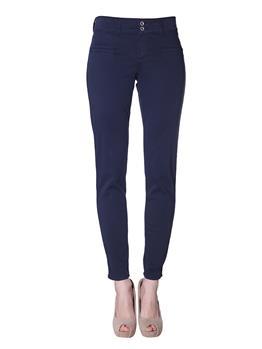 Pantalone latino' daniela BLU