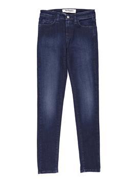 Jeans roy rogers donna DENIM BLUE