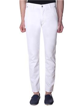 Jeans roy rogers elias WHITE