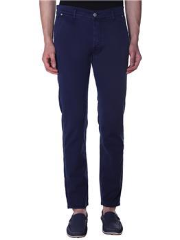 Jeans roy rogers elias BLUE NAVY