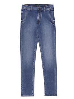 Jeans roy rogers uomo elias JEANS Y0