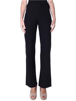 Pantalone liviana conti NERO