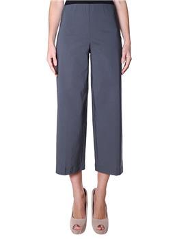 Pantalone liviana conti FOREST GRE