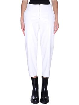 Pantalone liviana conti NATURALE