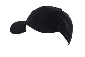 Cappello fred perry uomo NERO