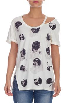 T-shirt manila grace fantasia PANNA