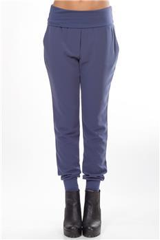 Manila grace pantalone elasten AVIO P6