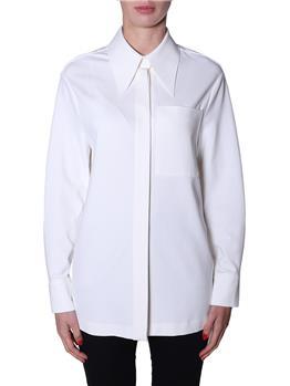 Camicia liviana conti taschino MOONSTONE