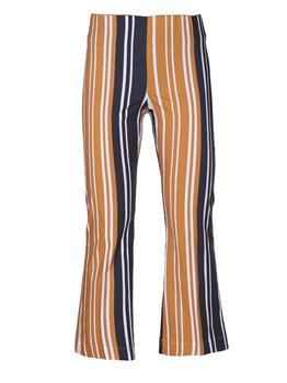 Pantalone liviana conti CORTECCIA P1