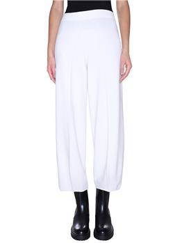 Pantalone liviana conti PANNA
