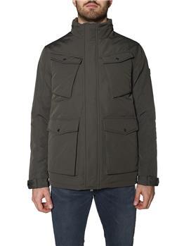 Field jacket ciesse piumini MILITARY GREEN