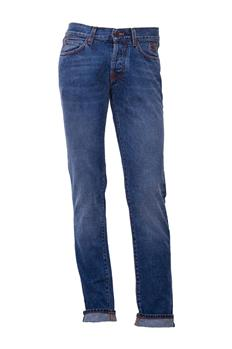 Jeans roy rogers chiaro JEANS I4