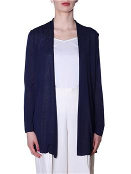 Cardigan manila grace BLUE NAVY