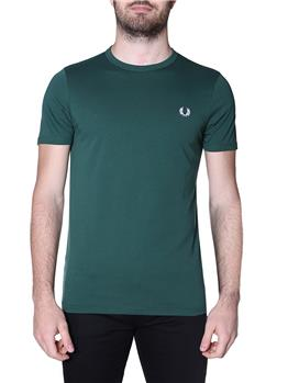 T-shirt fred perry uomo IVY P1