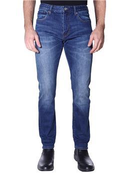 Jeans superdry slim JEANS