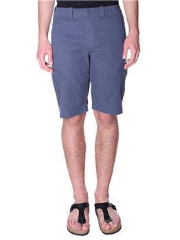 Bermuda superdry cargo shorts NAVY