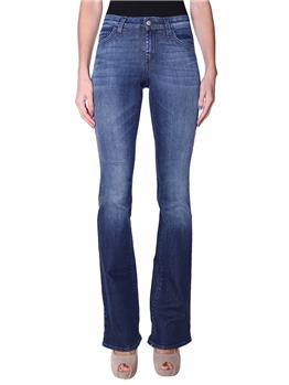 Jeans roy roger donna STRETCH CINDY