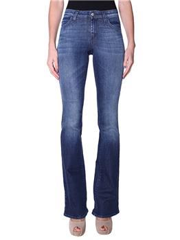 Jeans roy roger donna STRETCH CINDY