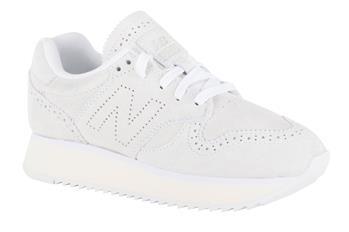Sneakers new balance donna GHIACCIO