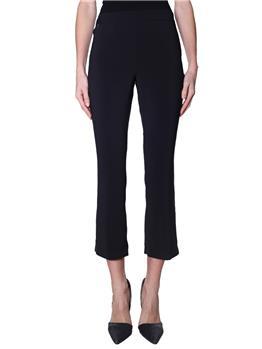 Pantalone manila grace noemy NERO
