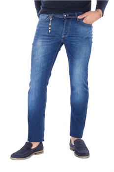 Jeans roy rogers uomo JEANS P7